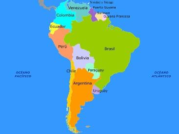 Bolivia Travel Tips wwwescuelacarmenvegacom